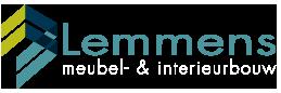 Lemmens Interieurbouw